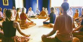 meditation group (2)