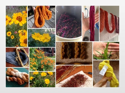 iks_naturaldyes_photos