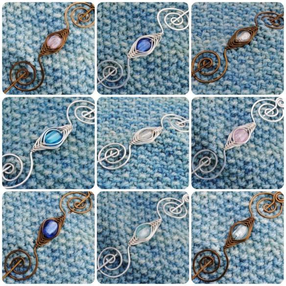 beaded-shawl-pins