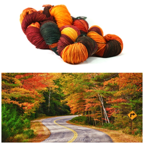 fall-road-trip-copy