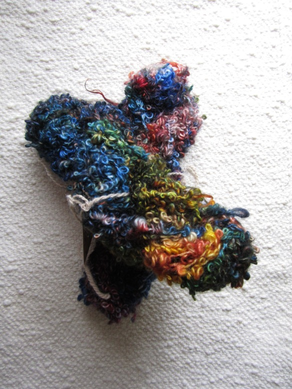 hand-dyed-mohair-blend-boucle