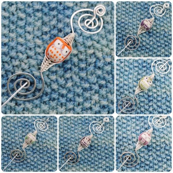 owl-shawl-pins