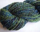 Dark green (2)