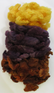 FF_Romney_Dyed