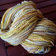 GE.yarn