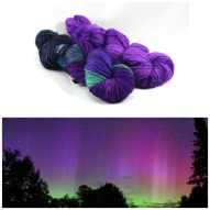 Northern Lights Kit
