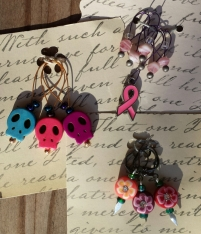 Stitchmarkers 02