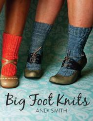 big-foot-knits_frontcover1_1024x1024