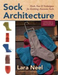 SockArchitecture_frontcover_webres_large