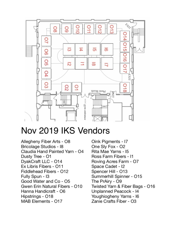 IKS Vendor List Fall 2019.jpg